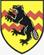 Wappen: Ostbevern