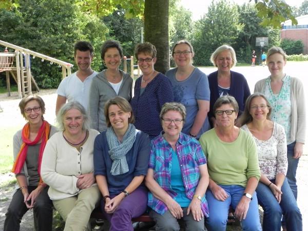 Kollegium1 2014-2015