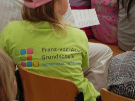 Schulshirt1