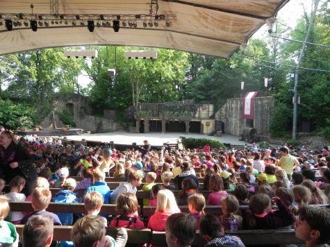 Theater2014.4