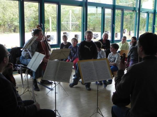 Streichorchester1